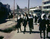 عکس های شهر هرات و جاهای دیدنی افغانستان
