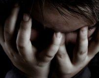 مازوخیسم جنسی و رابطه جنسی خشن با همسر + درمان