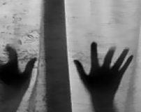 تجاوز جنسی به دختر باکره 14 ساله در جهرم