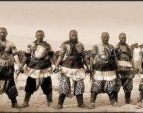 مغول ها هیچ وقت به حمام نمی رفتند! آیا دلیل آن را میدانید؟