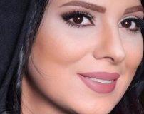 علت ازدواج نکردن بازیگران زن ایرانی از نظر روشنک عجمیان