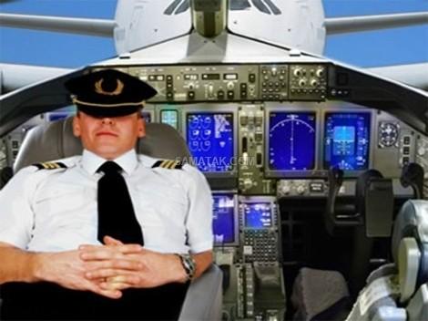 حقایق وحشتناک که اگر میدانستید دیگر سوار هواپیما نمی شدید