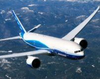 بالچه چیست و چرا روی بال هواپیما نصب می شود؟