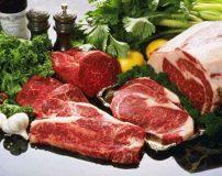 راهنمای خرید گوشت گوسفند تازه از قصابی