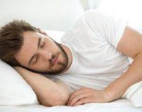 روش های بالا بردن کیفیت خواب شبانه و بهتر خوابیدن
