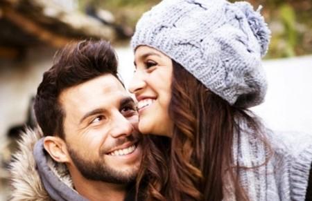 زن و شوهرهای شاد این 12 کار را انجام می دهند