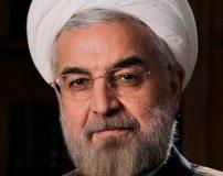 آلبوم عکس های دکتر حسن روحانی رییس جمهور از کودکی تا امروز