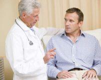 چکاپ سلامتی چند وقت یک بار انجام شود
