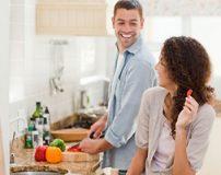 چگونه بهترین زن دنیا برای شوهرم باشم؟