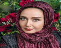 بازیگران مشهور ایرانی که در خارج از کشور زندگی میکنند