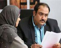 تصاویر سریال همسایه ها به کارگردانی مهران غفوریان