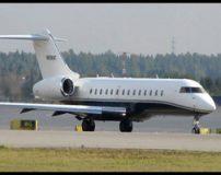 تصاویر گران قیمت ترین و شیک ترین هواپیماهای جهان