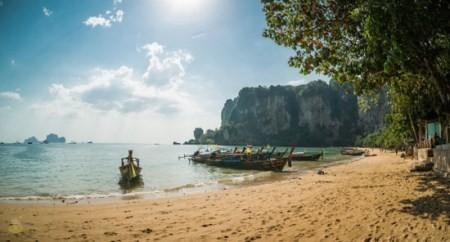 تصاویر سرزمین های زیبای بهشتی برای زندگی