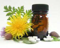 داروهای گیاهی جهت از بین بردن آلودگی هوا و سم زدایی ریه