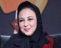 زندگی مجلل بهنوش بختیاری و خانه اعیانی اش + عکس