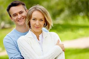 روشهای رابطه جنسی مقعدی بدون درد با همسر