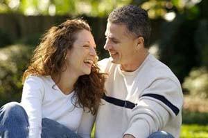 کلمات معجزه آسا برای بهبود رابطه زناشویی