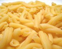 انواع پاستا (ماکارونی) ایتالیایی ها + تصاویر