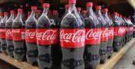 چند واقعیت باور نکردنی درباره نوشابه کوکاکولا که نمی دانید