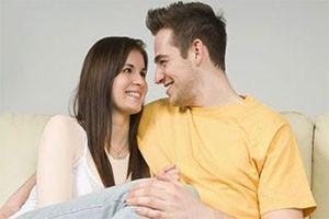آموزش رابطه جنسی با زنان پریود در سیکل قاعدگی