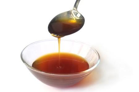 طرز تهیه شیره انگور برای طب سنتی