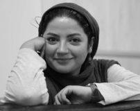 یلدا عباسی | عکس های جدید و بیوگرافی یلدا عباسی