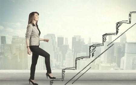 عواملی که سبب ترقی نکردن شما در کار و زندگی می شود