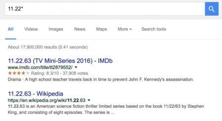 کاربردی ترین روش های سرچ کردن و جستجو در گوگل