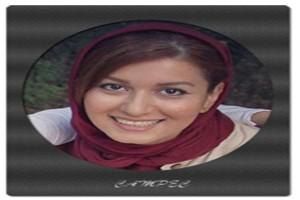 لیدا فتح الهی | جدیدترین عکس ها و بیوگرافی لیدا فتح الهی