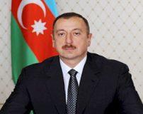 عکس های زن خوشگل الهام علی اف رئیس جمهور آذربایجان