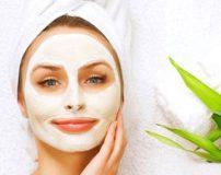 تقویت پوست و مو به کمک طب سنتی و داروهای گیاهی