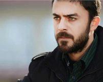بیوگرافی ارن حاجی صالح اغلو بازیگر مرد ترکیه + تصاویر