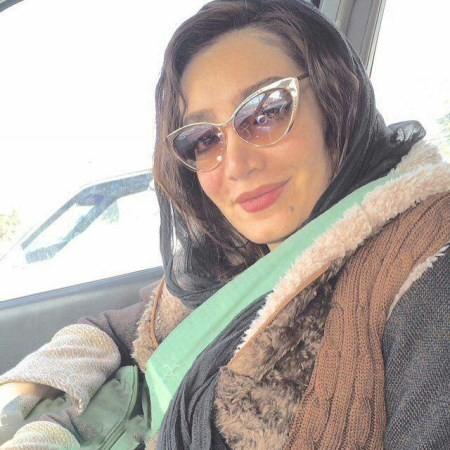 لیلا بوشهری | زندگینامه و بیوگرافی لیلا بوشهری بازیگر