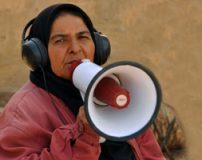 موفق ترین فیلم سازان زن ایران + تصاویر