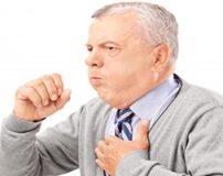 سرفه های مکرر و راه درمان سرفه های شدید