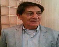 عکس های برادران و پدر محمدرضا گلزار