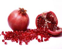 راهنمای انتخاب و خرید انار شیرین و آبدار