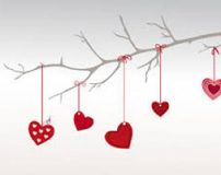 پیامک های عاشقانه و باحال سلام کردن