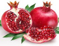 آموزش تصویری پوست کندن و برش میوه های مختلف