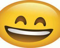 لطیفه های خفن خنده دار برای کانال تلگرامی