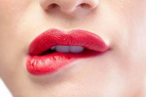بهترین پوزیشن نزدیکی با زن برای تجربه نهایت لذت جنسی