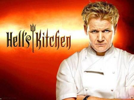 معرفی آشپزهای میلیاردر و معروف جهان + تصاویر