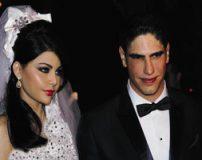 دلایل ازدواج زن های زیبا با مردان زشت چیست؟