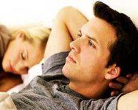 داروهای تاخیری برای دیر ارضا شدن مرد در رابطه جنسی