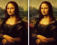 تست هوش : تفاوت های میان هر یک از تصاویر را پیدا کنید