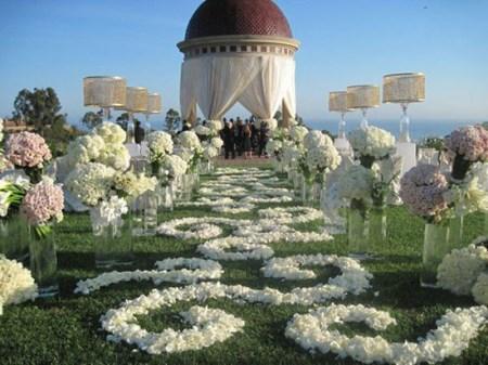طالع بینی شب زفاف و جشن عروسی