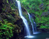 آشنایی کامل با جزایر هاوایی + عکس