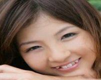 ابزار و لوازم آرایش عجیب و غریب زنان ژاپنی + تصاویر
