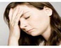 راه درمان پریود پیش از وقت و زود به زود در خانم ها و دختران