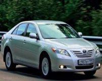 ماشین های دست دوم با قیمت 60 تا 80 میلیونی که چینی نیستند + تصاویر